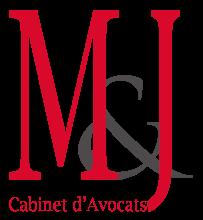 M&J Avocats