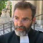 Maître Julien GAUTIER
